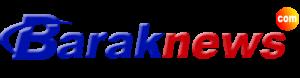 Barak News