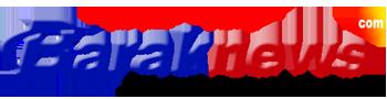 Barak News - Media Informasi dan Promosi